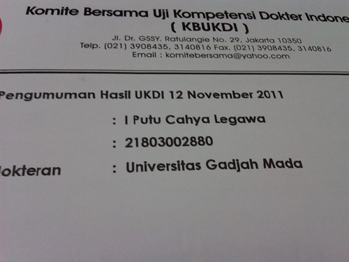 Img00115-20111216-1022