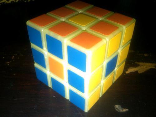 Img00482-20120514-1216