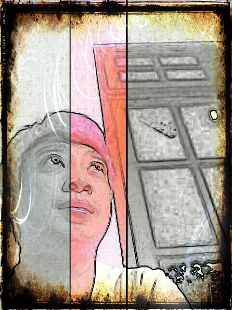 Pencil_sketch_1345455753426_he