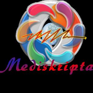 cropped-mediskripta1.png