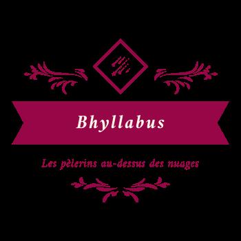 Bhyllabus – l'énigme