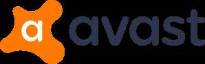 Rekomendasi Avast Free