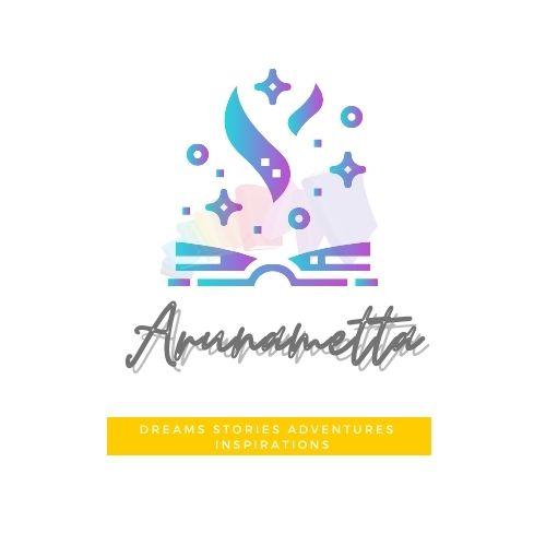 visit Arunametta